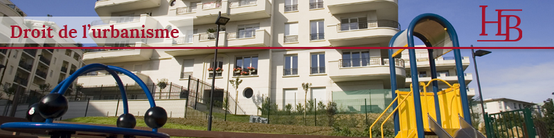 bras-avocat-montpellier-actualites-droit-urbanisme-permis-construire