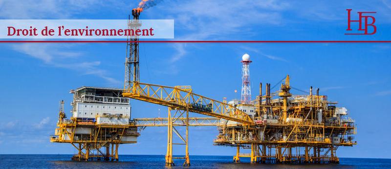 bras-avocat-montpelliert-actualites-droit-environnement-hydrocarbures-03