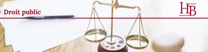 bras-avocat-montpellier-actualites-droit-public-boycott