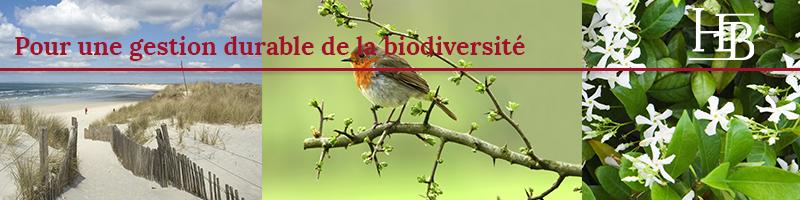 bras-avocats-montpellier-colloque-biodiversite