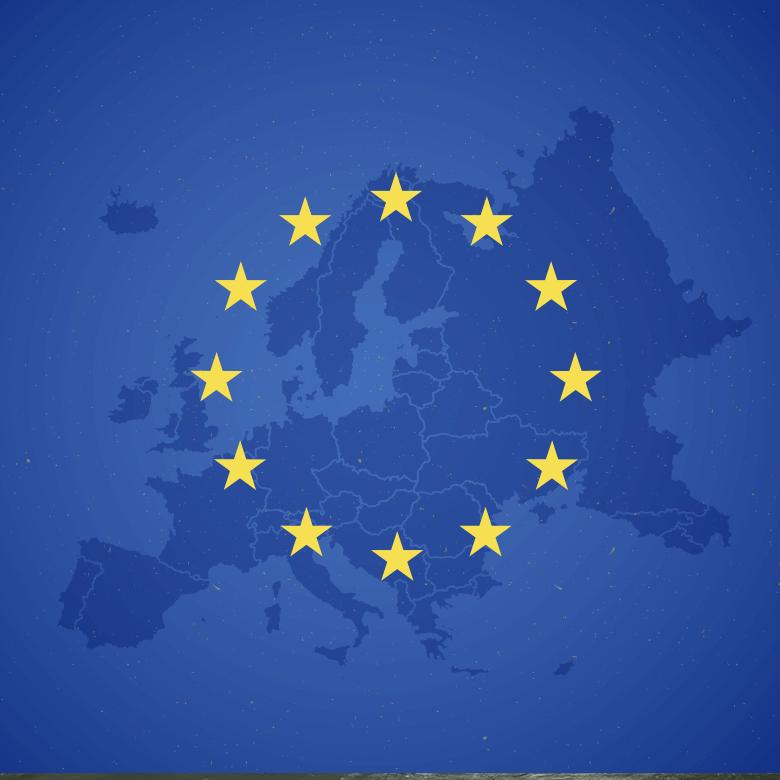bras-avocats-montpellier-droit-europeen-communautaire