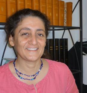 Hélène Bras - Cabinet d'avocats à Montpellier - Droit environnement - Droit public