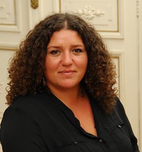 yasmina-benkrid-avocat-montpellier