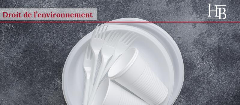 bras-avocats-montpellier-droit-environnement-vaisselle-jetable