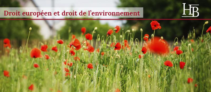 clauses environnementales, bail rural, résiliation