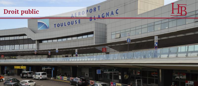 bras-avocats-montpellier-droit-public-aeroport-toulouse