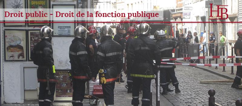 bras-avocat-droit-travail-pompiers