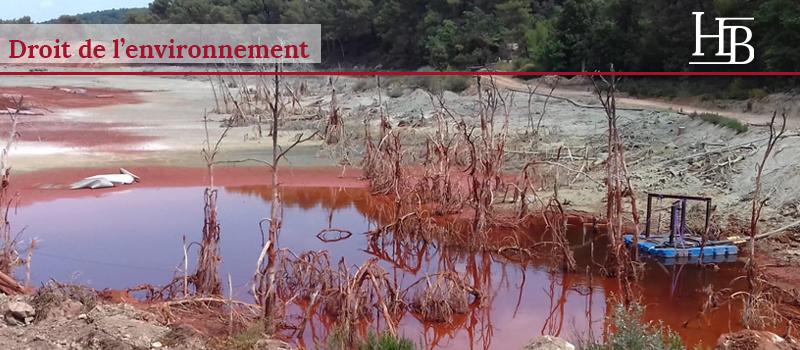 bras-avocat-droit-environnement-documentaire-arte-boues-rouges