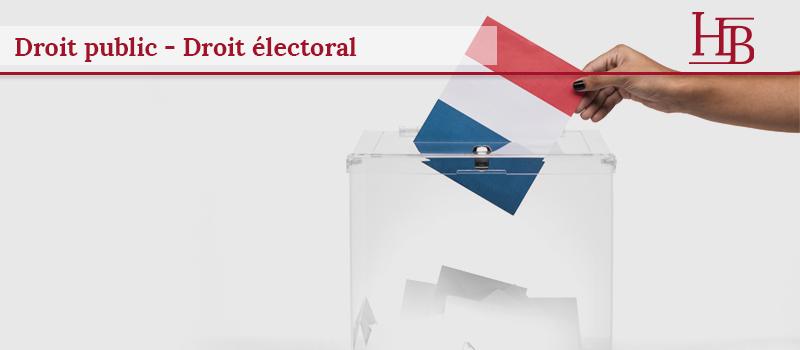 Bras Avocats - Abstention et élections municipales 2020