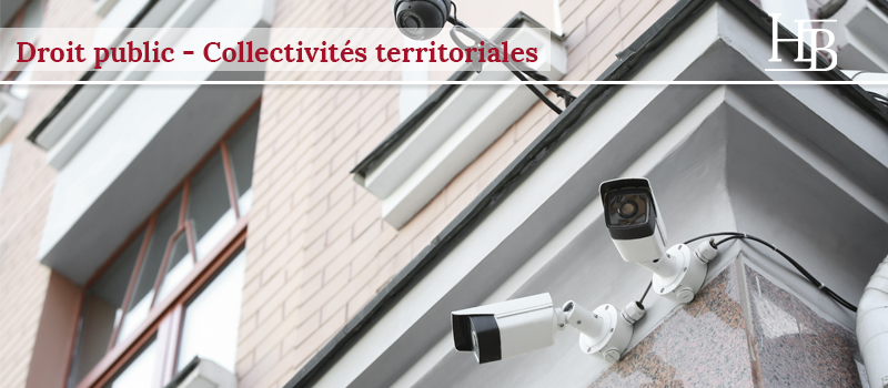 bras-avocat-droit-rural-droit-public-collectivite-territoriale-videosurveillance